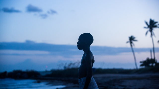 NYFF Live: Making <i>Moonlight</i>