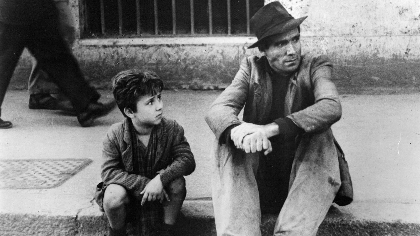 Bicycle-Thieves-1600x900-c-default.jpg